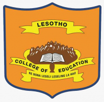 Lesotho College of Education Moodle